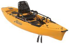 16 Best Kayaking images | Kayaking, Kayaks, Paddle