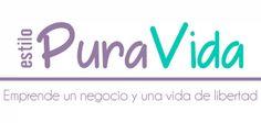 Pura-Vida-Header3.png