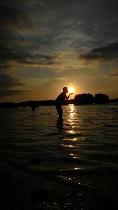 Pulau pari indonesia
