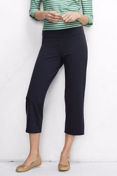 ef55d20e62a 18 Best Land's End Cute Things images | Women's Pants, Lands end ...