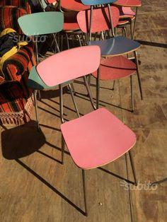 sedie-vintage-formica