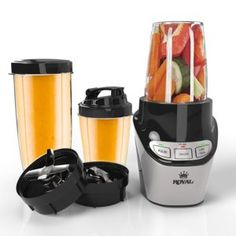 In a world where each and every individual wants more than any drink, blenders are fast becoming appliances of the necessity in any contemporary kitchen. From just making smoothies to only crushing ice to pulsing vegetables, the uses of a best countertop blender are innumerable.Most of the brands...
