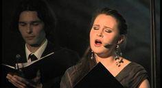 The Blessing - Bel Canto Choir Vilnius