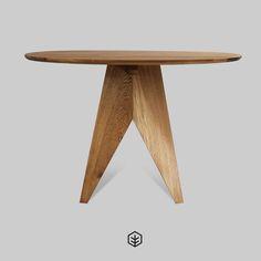 Polish, Table, Furniture, Design, Home Decor, Vitreous Enamel, Decoration Home, Room Decor