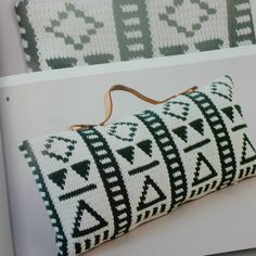 "Win ""Crochetterie"" by Molla Mills on Moogly! Giveaway ends Tapestry Bag, Tapestry Crochet, Pattern Books, Bead Weaving, Crochet Projects, Friendship Bracelets, Giveaway, Crochet Patterns, Knitting"