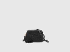 f29381af126 54 Best Handbag Wishlist images in 2019