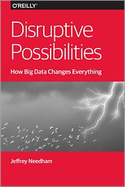 Check out these 3 free data science ebooks