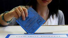 Elezioni politiche 2013: interviste ai candidati nella Circoscrizione Estero – Ripartizione Africa Asia Oceania Antartide