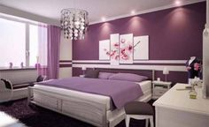 The Cute Girls Bedroom Design Ideas At Home Bedroom Decorating Ideas For Couples Modern Furniture Design Girls Cute Girl Room Decoration Girl Room Dress Up Interior Design Pictures Beautiful Kids Bedroom Interior Design Bedroom Turquoise. Purple Bedroom Design, Girl Bedroom Designs, Bedroom Colors, Girls Bedroom, Bedroom Themes, Girl Rooms, Master Bedrooms, Luxury Bedrooms, Teen Bedrooms