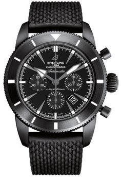 @breitling Watch Superocean Heritage Chronoworks Limited Edition #add-content… http://www.thesterlingsilver.com/product/comtex-mens-quartz-watches-rose-gold-tone-white-dial-analog-with-stainless-steel-bracelet-dress-watch/