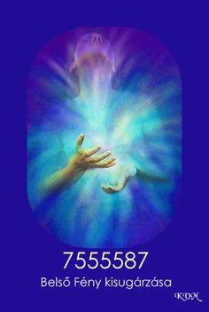 Belső Fény kisugárzása Healing Codes, Osho, Numerology, Karma, Mystic, Yoga, Movie Posters, Movies, 2016 Movies