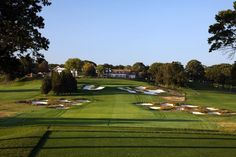 Bethpage State Park (Black), Top 100 Golf Courses You Can Play: 25-1 Photos | GOLF.com