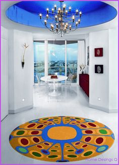 cool Interior designer miami