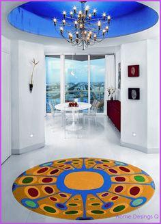 cool Interior designer miami