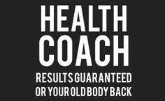 Your Personal Coach Because our approach is very simple, the role of the Wellness Coach is mostly to encourage you on your journey. We're you're personal cheerleader, and your advocate. Also, we all have times when we need accountability, support and interaction. We're here for you!