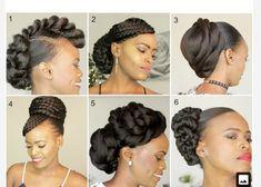 hairstyles kenya hairstyles natural hair hair videos hairstyles short braided hairstyles hairstyles up in one hairstyles for black 12 year olds braided hairstyles for natural hair Medium Bob Hairstyles, African Hairstyles, Black Women Hairstyles, Trendy Hairstyles, Braided Hairstyles, Quiff Hairstyles, Hairstyles Videos, Hairstyles 2016, Beautiful Hairstyles