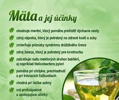 Infografiky Archives - Page 12 of 14 - Ako schudnúť pomocou diéty na chudnutie Raw Food Recipes, Diet Recipes, Healthy Recipes, Home Bakery, Natural Medicine, Good Advice, Wellness, Natural Health, Healthy Lifestyle