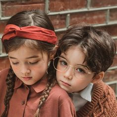 Ideas for photography portrait kids life Cute Baby Couple, Cute Little Baby, Cute Baby Girl, Cute Girls, Cute Couples, Baby Boy, Cute Asian Babies, Korean Babies, Asian Kids