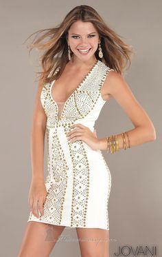 Jovani 728 Dress - MissesDressy.com