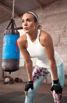 Our Limited Edition Bahia Collection is here. | CALIA by Carrie Underwood