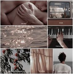 """Call me by Your Name"" on We Heart It"