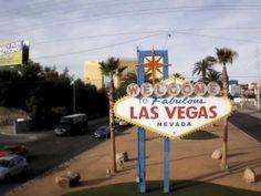 AR Drone Las Vegas