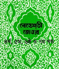 Free Pdf Books, Hadith