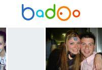 Registrarse Gratis en el nuevo Badoo