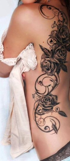 XS | Tattoo Ideas Central