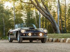The Daily Ferrari Ferrari Car, Automobile, Composition, Archive, Thoughts, Cars, Elegant, Twitter, Random