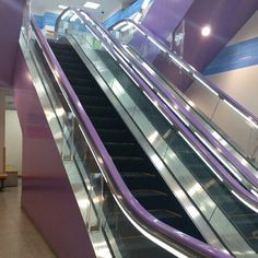 Overlays, Gogo Tomago, Dead Malls, Purple Aesthetic, Lavender Aesthetic, Winx Club, Vaporwave, Aesthetic Pictures, Find Image