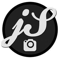 Portfolio of Jonas Storm Storm Photography, Lululemon Logo, Logos, School, Logo