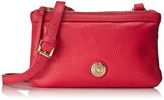 Tommy Hilfiger Jane Cross Body Bag, http://www.amazon.com/dp/B00WR0RVRQ/ref=cm_sw_r_pi_awdm_INVSvb01JH3MZ