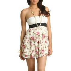 teen day dresses - Bing Images