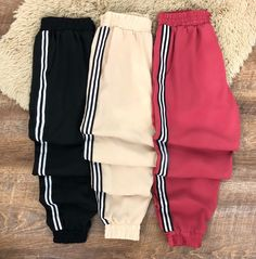 🤩💕 Girls Fashion Clothes, Teen Fashion Outfits, Nike Outfits, Outfits For Teens, Girl Fashion, Womens Fashion, Cute Comfy Outfits, Cool Outfits, Summer Outfits