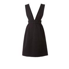 L'Orla | Ramona dress
