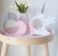 Cheap bank candy machine, Buy Quality candy machine directly from China money box Suppliers: 2016 Personalized Wooden unicorn Piggy Bank Candy Machine Money Safe Money Box Large Piggy Bank Coin Box Christmas Gift For Kids Wooden Piggy Bank, Large Piggy Bank, Woodworking Bed, Woodworking Projects Diy, Wood Projects, Playroom Organization, Playroom Decor, Wooden Crafts, Wooden Diy