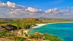 Indonesien Lombok | Flickr - Photo Sharing! travelbasic.blogspot.com