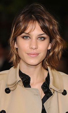 summer colors for brunettes - Google Search