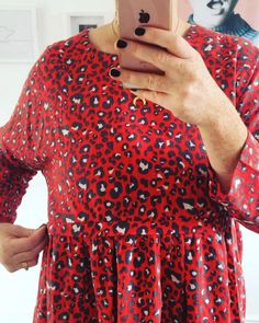 Post Pregnancy Fashion, Breastfeeding Fashion, Breastfeeding Clothes, Nursing Clothes, Pregnancy Outfits, Nursing Wear, Nursing Tops, Cute Maternity Dresses, Maternity Nursing Dress