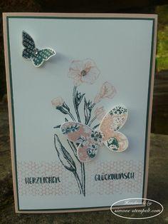 Schmetterlingsgruss w. 20170423_092349.jpg