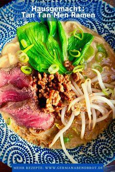 Friday Night Dinner Date: Tan Tan Men Ramen Slow Cooking, Ramen, Weeknight Meals, Easy Meals, Friday Night Dinners, Tan Guys, Date Dinner, Buddha Bowl, Yummy Food