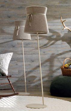 Resultat av Googles bildsökning efter http://www.designconceptideas.com/wp-content/uploads/2011/11/Knitted-Wool-as-Lamp-Covers-design-idea.jpg