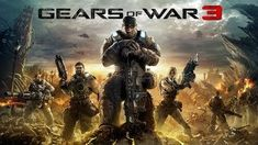 Gears of War 3 (Película en español latino) | موفيز هوم  Tipo de vídeo: cinemáticas de videojuego (Película) VIdeojuego: Gears of War 3 Mas cinemáticas de videojuegos aquí: https://www.youtube.com/playlist?list=PLqrZKliTz5k3Xkq8herBvhzyIVqpqxAN_