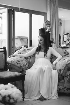Photo from Christine Baby Shower collection by Dochter