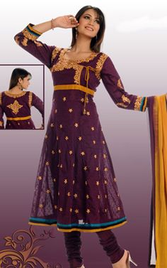 Salwar Kameez Online, Salwar Kameez, Buy Salwar Kameez, Buy Salwar Kameez Online, Pakistani Salwar Kameez, Cotton Salwar Kameez, Wedding Salwar Kameez, Bridal Salwar Kameez, Online Salwar Kameez, Cotton Salwar Kameez Online, Salwar Kameez Sale, Indian Salwar Kameez, Salwar Kameez Fabric, Bollywood Salwar Kameez, Pakistani Shalwar Kameez, Online Salwar Kameez Shopping, Indian Salwar Kameez Online, Kids Salwar Kameez Online, New Salwar Kameez, Salwar Kameez Fashion, Designer Salwar Kameez…
