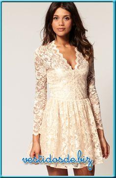 Resultados de la Búsqueda de imágenes de Google de http://www.vestidosde.biz/wp-content/uploads/2012/05/vestidos-de-noche-cortos-de-encaje-originales-graduacion-prom-primavera-verano-2012-modernos-chicas-15-a%25C3%25B1os-fiesta-boda-a-la-moda-sensuales-escote-asos.jpg