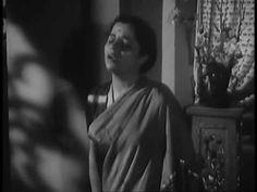 Mitti Se Khelte Ho Bar Bar Kisliye   Classic Hindi Sad Song   Patita   U...
