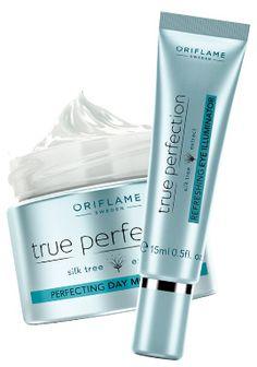 De fabels en feiten over huidverzorging op een rijtje | Oriflame Cosmetics