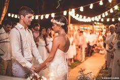 Vestida de Noiva | Blog de Casamento por Fernanda Floret - Parte 29